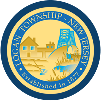 Logan Township Employment Portal